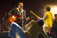 "Primavera Sound 2016 - The Last Shadow Puppets - 5 - M63C0218 • <a style=""font-size:0.8em;"" href=""http://www.flickr.com/photos/10290099@N07/26848668093/"" target=""_blank"">View on Flickr</a>"