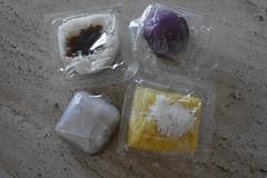 Jaja  (lulun & kame) Tags: bali indonesia asia sweets asianfood jimbaran  lumixg20f17 malaysianindonesianfood