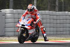 0865_P07_Dovizioso.2016 (SUOMY Motosport) Tags: action motogp ducati dovi suomy desmosedici andreadovizioso ad04 srsport