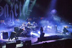 Gazette-18 (ZeekMag) Tags: dogma  gazette