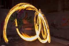 IMG_4413_web (Mebuecher) Tags: fire feu meb jonglage firepainting
