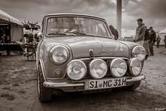 IMM2016_9871-Edit (Kristof Bruylants) Tags: auto cars outdoor engine meeting mini cooper minicooper imm lommel imm2016
