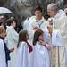 150 ans des chapelains de Lourdes