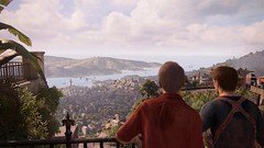Uncharted 4_ A Thiefs End_20160514204133 (mare037) Tags: playstation u4 ps4 uncharted
