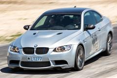 IMG_0879 (refleXive84) Tags: auto car canon automobile fast supercar fastcar canon6d supercarromaautoshow