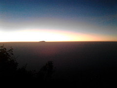 "Pengembaraan Sakuntala ank 26 Merbabu & Merapi 2014 • <a style=""font-size:0.8em;"" href=""http://www.flickr.com/photos/24767572@N00/27129649296/"" target=""_blank"">View on Flickr</a>"
