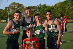 Division Championship-Boys (Longwood Track and Cross Country) Tags: county suffolk championship track cross country section longwood skyler xi divisions divison lattuca