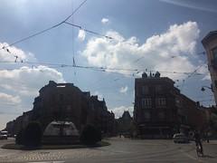 IMG_6760 (LardButty) Tags: brussels belgium eurostar daytrip