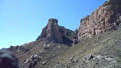 DSCN7825 (Pepe's Return) Tags: nationalpark hiking bigbend 201604 hayesridge