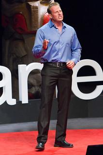 TEDxStanleyPark 2016-3016