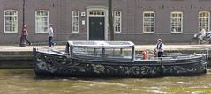 joodse_wijk_26 (Jolande, steden fotografie) Tags: amsterdam boot nederland architectuur noordholland joodsewijk