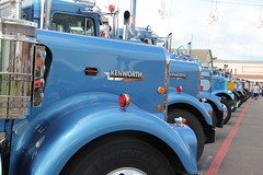 The worlds most recently posted photos of cabover and gmc aths national 2016 154 ryanp77 tags mack kenworth peterbilt gmc sterling sciox Image collections