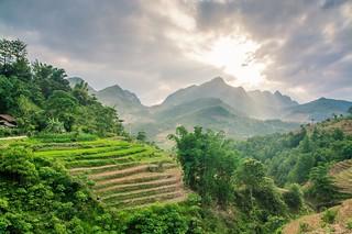 tam son - dong van - vietnam 24