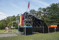 Diesterweg2016-008 (ExttremeEvents) Tags: diesterweg kalmthout extremeevents climingcube