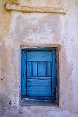 Serifos Island, Greece (Ioannisdg) Tags: flickr greece gr serifos egeo ioannisdg ioannisdgiannakopoulos gofserifos
