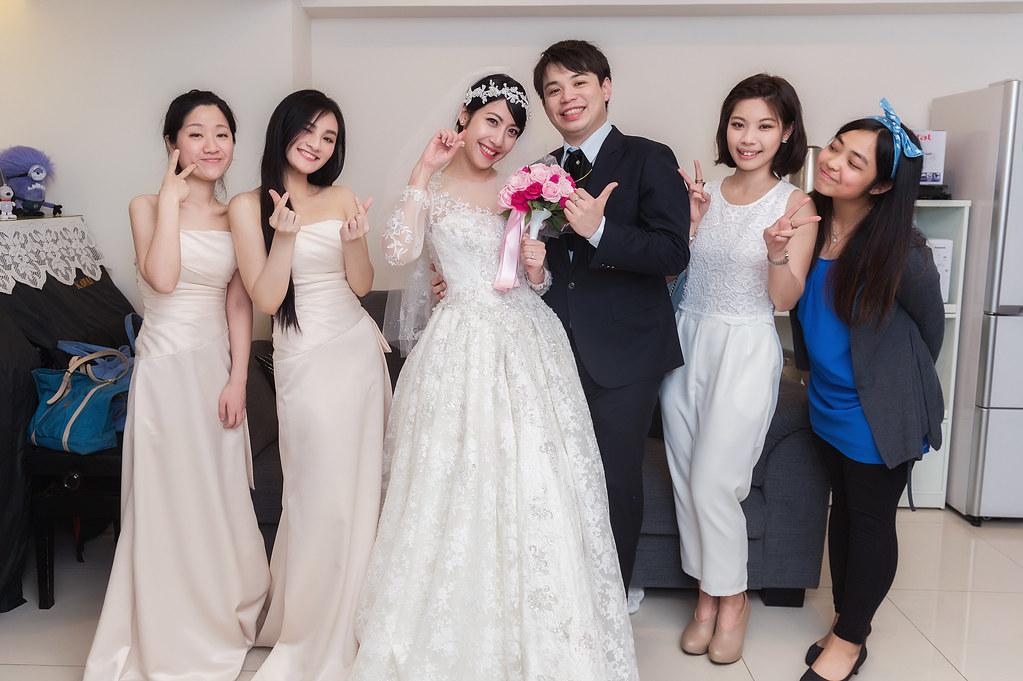 新店彭園-台北婚攝-3756