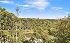 10 Bildera Place, Grays Point NSW