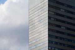 copenhagen - SAS revisited 2 (Doctor Casino) Tags: grid arnejacobsen highrise cph kbenhavn slab curtainwall scandinavianairlinessystem sashotel 19561960 radissonbluroyalhotel