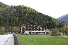 IMG_1675 (jens_c76) Tags: achensee pertisau hotelkristall