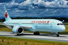 Air Canada Boeing 787-9 at FRA (C-FNOE) (wilco737) Tags: canada plane airplane am airport frankfurt aviation air main airplanes international planes aca boeing ac rhein spotting fra 323 ln planespotting 789 787 b787 spotter eddf planespotter boeing787 7879 b7879 35263 b789 boeing789 ln323 cfnoe
