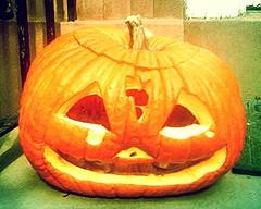 Halloween Slideshow (TynonUser) Tags: nyc ny halloween pumpkin village jackolantern greenwich decor
