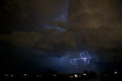 Lightning29 - 07 July 2016 (Darin Ziegler) Tags: storm nikon colorado coloradosprings lightning thunder d300 nikonafsdxnikkor1685f3556gedvr darinziegler