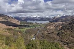 Lakeland in May (Geoff Threadgill) Tags: coth