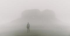 halcyon (fragrance190) Tags: a7rii fog mist