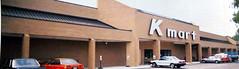 Kmart; former Bradlees, later Belk and Kohl's (Westridge Square) (Joe Architect) Tags: 1990 greensboro northcarolina triad piedmont piedmonttriad scan retail discountstore departmentstore kmart bradlees kohls belk favorites yourfavorites joesgreatesthits myfavorites