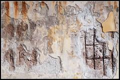 Wall (mmoborg) Tags: sweden sverige thepinnaclehof tphofscore5031 mmoborg mariamoborg tphofweek160