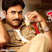 Gabbar-Singh-Movie-Latest-Wallpapers-Justtollywood.com_21
