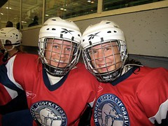 """Norway Women National: Canada • <a style=""""font-size:0.8em;"""" href=""""http://www.flickr.com/photos/78231841@N06/7003807285/"""" target=""""_blank"""">View on Flickr</a>"""