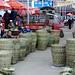 Friday Market in Shaxi Yunnan China 23