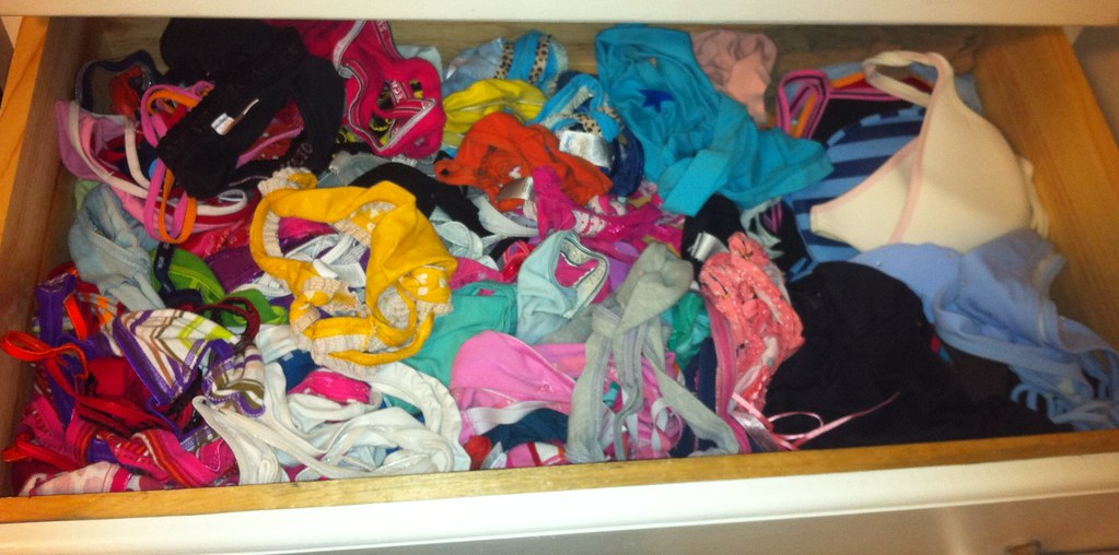 The Worlds Best Photos Of Drawer And Undies - Flickr Hive -3529