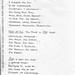 7047978157|1740|1988|1988|stroud|watson|principle|rosss|landing|park|plaza|chattanooga|design|studio