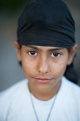 Sukhwinder Singh (gurbir singh brar) Tags: portrait students face children punjab punjabi sukhwindersingh gurbirsinghbrar savalakhfoundation villagechauhra jathedarswarnjitsingh matasahibkaurgurmatvidyala