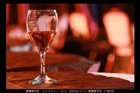 ワイン・結婚式/Wine・Wedding Party