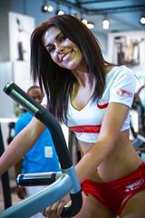 Pulse Fitness FIBO 2012 (Pulse Fitness) Tags: germany essen fair exhibition strength fusion fitness cardiovascular cv evolve messeessen pulsefitness richardspareycom fibo2012