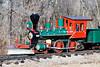CG784 Little Steam Engine (listentoreason) Tags: usa america train canon newjersey unitedstates favorites places steam vehicle locomotive northlandz steamlocomotive rollingstock ef28135mmf3556isusm score25
