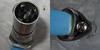 IMG_6986 - Stecker (W__________) Tags: pumpe wasserpumpe stecker grundfos brunnenpumpe grundfossp