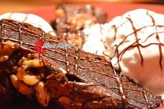 ... (alaa_Photography) Tags: ice cake cream كريم كيك ايس
