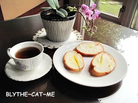 羊角村早餐 (37)