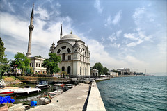 #Turkey #Turquia #Istambul #Estambul #Palace #Luis Casado Bermejo #Luis Montenegro : The Wonderful Istambul (Luis Casado Bermejo (Luis Montenegro)) Tags: canon turkey holidays asia foto photos turismo vacations istambul turquia estambul turism luismontenegro luiscasadobermejo montenegroluis