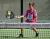 "Arturo Bretones 6 padel alevin masculino 2 pro kids fundacion banus marbella • <a style=""font-size:0.8em;"" href=""http://www.flickr.com/photos/68728055@N04/7538895322/"" target=""_blank"">View on Flickr</a>"