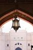 (яızωαи) Tags: city pakistan architecture construction gate fort main entrance mosque chandelier straight brass za lahore f28 oldcity masjid ssm walled alignment grandeur مسجد mughal badshahi 1635mm لاہور alamgiri widescape variosonnart281635 بادشاہی