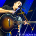 7553437842 5e3bbf7690 s Dave Matthews Band   07 10 12   Summer Tour 2012, DTE Energy Music Theatre, Clarkston, MI