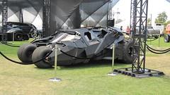 IMG_2402 (elmoizme) Tags: batman comiccon thedarkknightrises