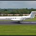 Gulfstream '70401' USAF