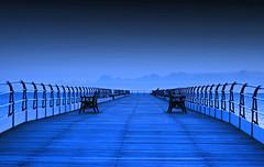DSC_0081_edited-3.jpg (Johnnyg2013) Tags: beach pier saltburn saltburnpier elementsorganizer
