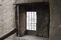 Bani Adwan Heritage (Bani Adwan) Tags: old heritage architecture bin saudi arabia bani        zahran     bahah             adwan   albahah